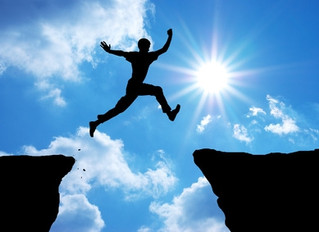 Prochain atelier du bonheur: Confiance en Soi Le samedi 24/10 de 10h à 12h30