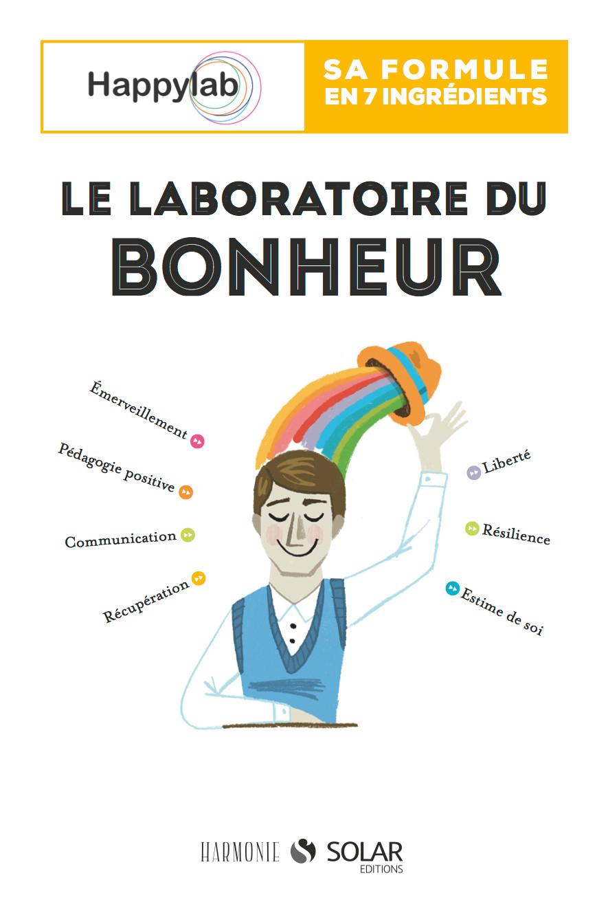harmonie_le-laboratoire-du-bonheur-1.jpg