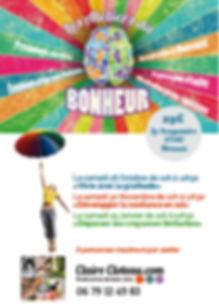 Ateliers du bonheur flyer 2019-2020 A6.j