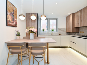 5 Way to Add Value to Prime Central London Property