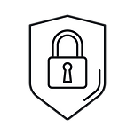 Security- a Lock.png