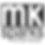 MK Sparks logo