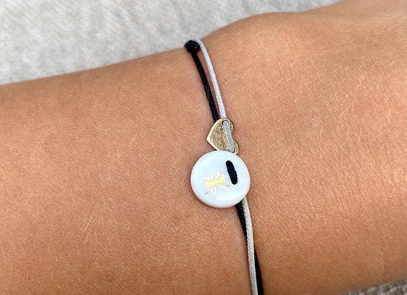 Bracelet Ant