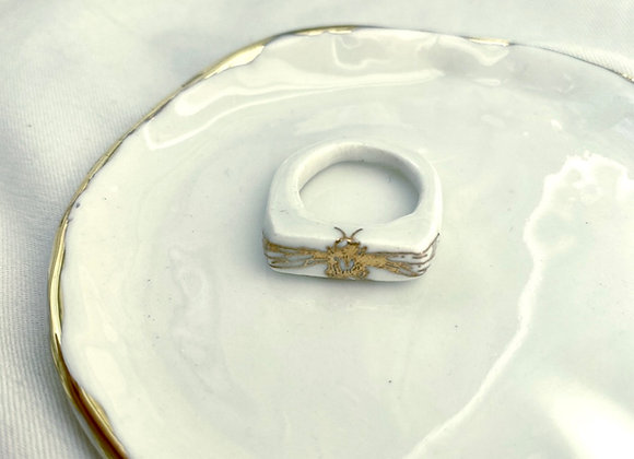 Ring Insect