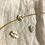 Thumbnail: Armband tiny heart