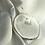 Thumbnail: Kleiner Ringteller