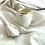 Thumbnail: Ginger jar SLIME