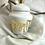 Thumbnail: Ginger jar SPIRIT