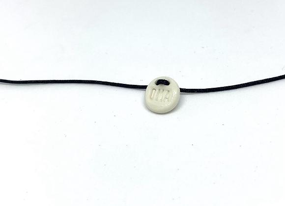 Bracelet Oma