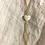 Thumbnail: Armband Heart