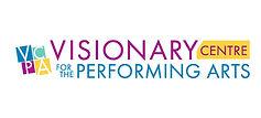visionary_centre_logo[BLUE LETTERS].jpg