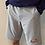 Thumbnail: MEN'S Under Armour Match Play Shorts