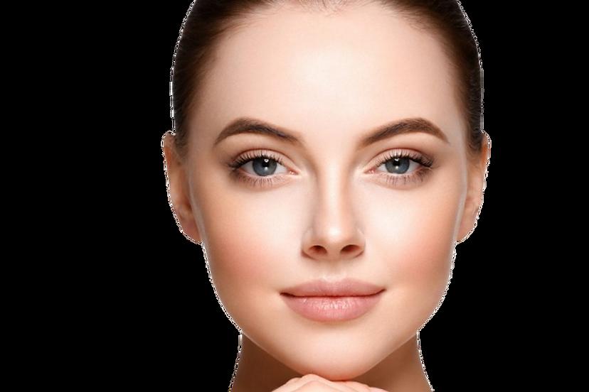 beautiful-woman-face-portrait-beauty-mod