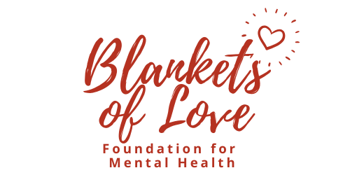 Blankets of Love Bigger.png