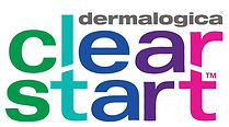 24-249707_clear-start-logo-horizontal-al