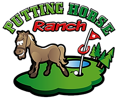 PuttingHorseRanchlogo-300_edited.png