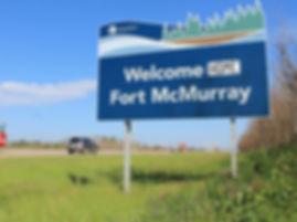 fort-mcmurray.jpg