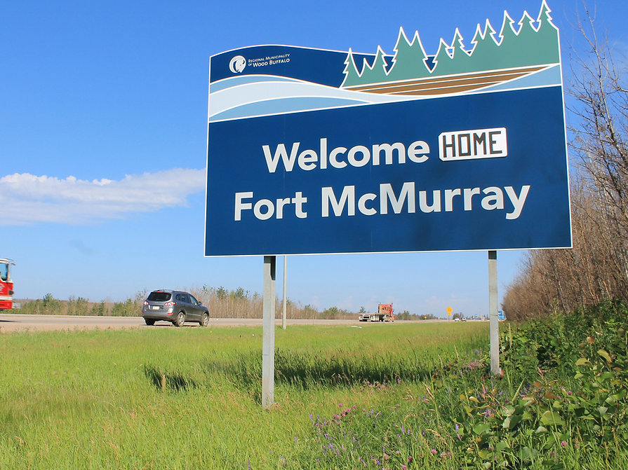 fort-mcmurray.jpg