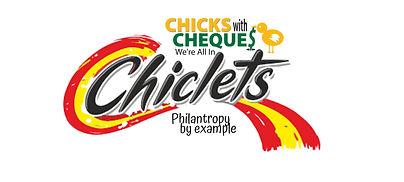 _Chiclet logo FINAL.jpg