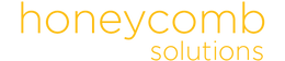 204050 Honeycomb Solutions Logo V1.png
