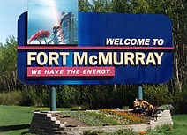 fort-murray-sign.jpg