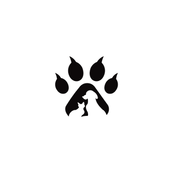 —Pngtree—pets_vector_logo_template_t