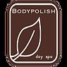 Body Polish Logo Clear White V4.png