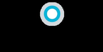Graydon Logo New April 2021.png