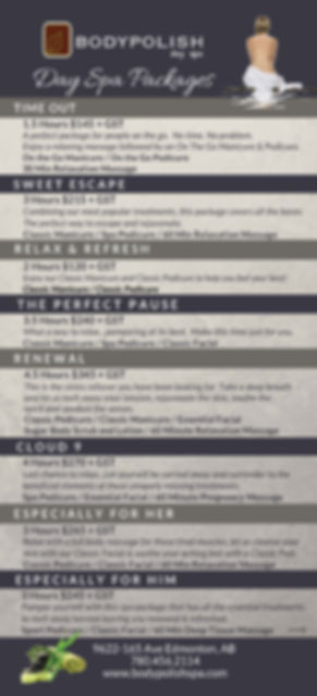 Day Spa Packages FINAL V2 2_Page_1.jpg