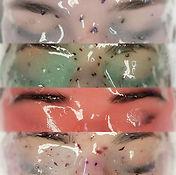 hydrjelly-facials.jpg