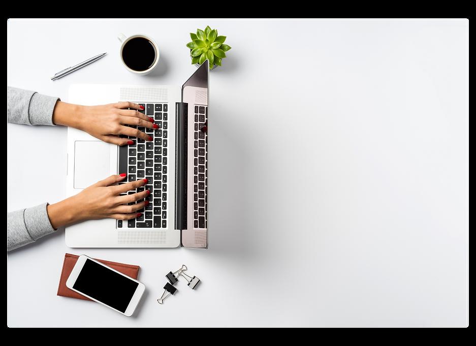 laptop desk.png