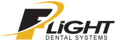 fds_logo_2.png