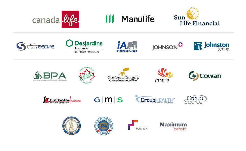 2019.11.25_eClaims-Insurers-logos-en (1)