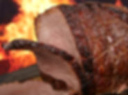 blur-close-up-cooking-161533.jpg