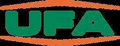 1200px-United_Farmers_of_Alberta_Logo.sv