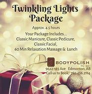 Twinkling Lights Package NP.jpg