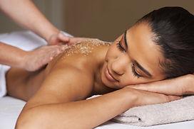 woman-body-scrub-spa-470691555.jpg
