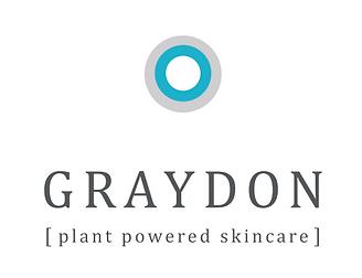 graydon-skincare_myshopify_com_logo.png