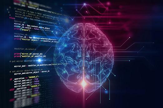 machine-learning-in-healthcare.jpg