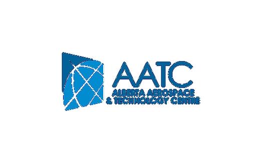 AATC-logo-1.png