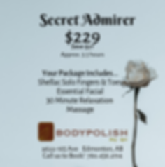 Secret Admirer with price.png