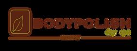 BP Logo Banner Est 2007.png