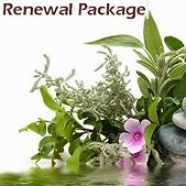 Renewal Package.png