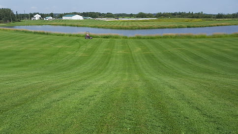 Beautiful three hole golf course.jpg