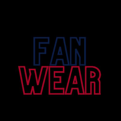 Fan Wear (3).png