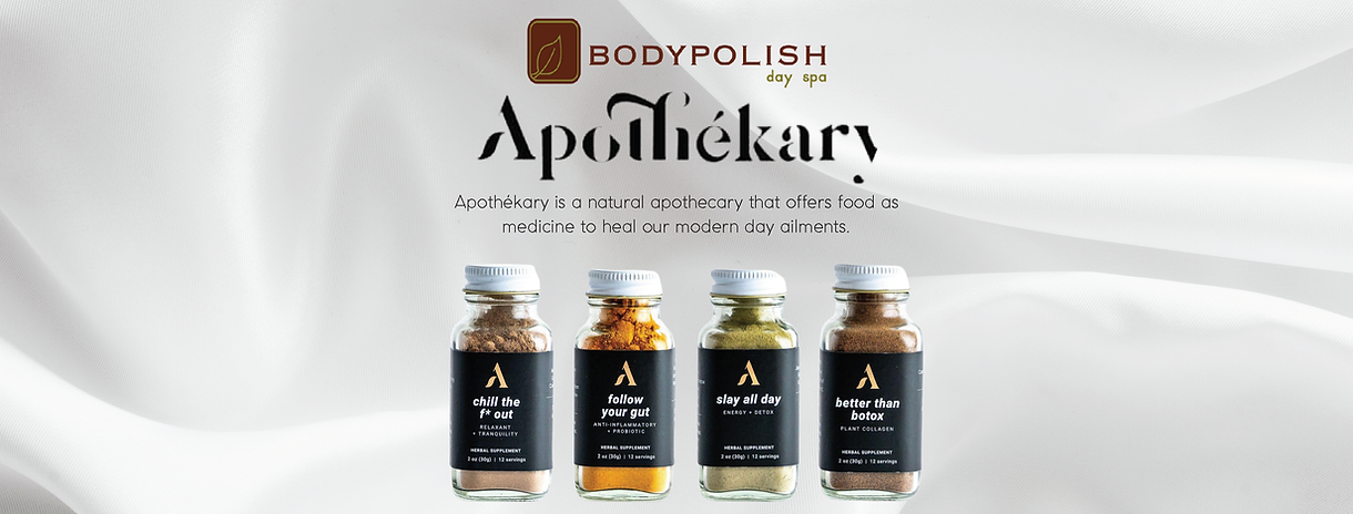 Apothekary Cover.png