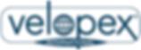 velopex-logo-aquacare-.png