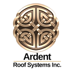 Ardent%20Stacked%20Logo_edited.png