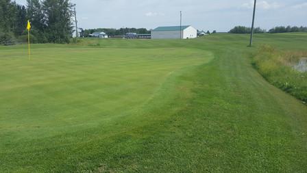 New golf course.jpg
