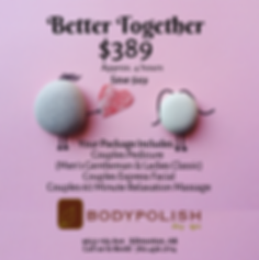 Better Together with price.png